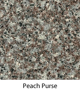 Granite Countertops, natural stone fabricators of granite
